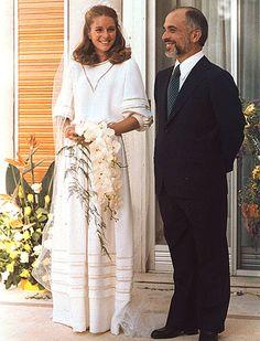 Royal Wedding Dresses | Vogue Paris