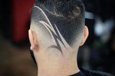 Ⓜ️.R.K. #barberhub #barbersinctv #Barberlessons #barbershopconnect #elpasotexas #followyourclippers #haircut #hungrybarbers #icutpro #internationalbarbers #nextcutnow #nbahaircuts #nastybarbers #SharpenYourSkills #thebarberpost #trendsettingbarber #uploadyourcut @barberhub @american_salon @barber.video @barber.clips @national_fade_league @national_barbers_association @barberlessons_ @pacinossignatureline @pacinos @showcasebarbers @clippercamo @nicestbarbers @national_fade_league @nast...