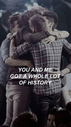 one direction background One direction facts cute & eine richtung fakten s & une direction faits mignons & hechos de one direction lindo & one direction facts One Direction Fotos, One Direction Background, Four One Direction, One Direction Lockscreen, One Direction Images, One Direction Lyrics, One Direction Wallpaper, Direction Quotes, One Direction Humor
