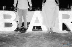 Wedding photography by @fechalisephotography www.fernandachalise.com