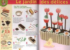 jardinière et pot de fleurs - Page 2
