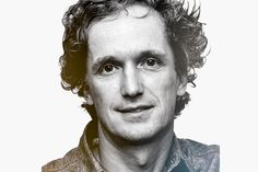 Yves Behar: 2016 will be the year technology interacts directly with humans (Wired UK)