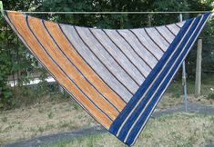 Ravelry: Velson pattern by Brian smith