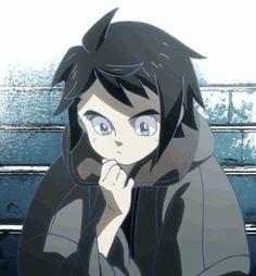 Orga Itsuka, Mikazuki Augus, Daryl Dixon Walking Dead, Blood Orphans, Gundam Iron Blooded Orphans, Gundam Wallpapers, Typical Girl, Gundam Art, Mobile Suit