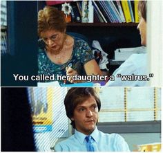 Summer Heights High is one of the best things to come out of Australia. One of my most watched TV shows. High Quotes, Tv Show Quotes, Movie Quotes, Most Watched Tv Shows, Summer Heights High, Chris Lilley, Laughter The Best Medicine, Belly Laughs, I Got You
