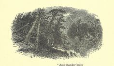 Image taken from page 43 of 'English Scenery. A new poem. ... Illustrated, etc'