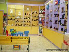 fe539fc3 Las 11 mejores imágenes de La Cigueña Zapateria Infantil   Window ...