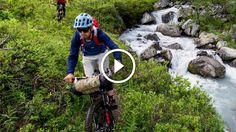 Watch: Mountain Biking to a Remote Hut in the Alaskan Wilderness https://www.singletracks.com/blog/mtb-videos/watch-mountain-biking-remote-hut-alaskan-wilderness/