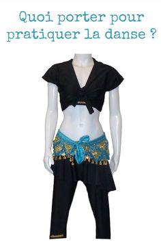 Elbennett est une collection inédite pour la danse. Les vêtements Elbennett se prêtent autant pour un costume de scène, de compétition que pour une tenue d'entrainement.
