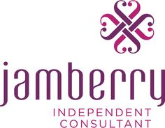 Interested in becoming a Jamberry Nails Independent too? Ask me about joining my team!