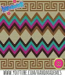 mochila bag crochet pattern free ile ilgili görsel sonucu