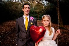 Jack Spicer Adams | Birmingham Photographer