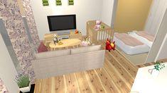 住宅を購入する場合、10年後、20年後までの生活を考えて選んでいますか? 住まいは、子どもの成長や家族の変化に… Table, Furniture, Home Decor, Decoration Home, Room Decor, Tables, Home Furnishings, Home Interior Design, Desk