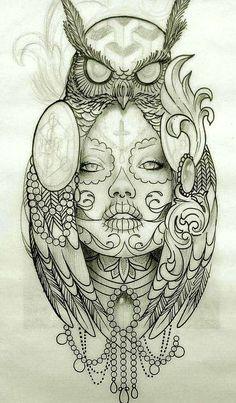 . Tatoo Art, Body Art Tattoos, New Tattoos, Sleeve Tattoos, Maori Tattoos, Tattos, Maori Tattoo Designs, Forearm Tattoos, Image Tatoo