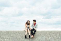 Takuya×Kyomi | 大阪のカップル | Lovegraph(ラブグラフ)カップルフォトサイト