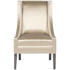 Vanguard Furniture Bella Side Chair