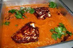 Low Fat Paneer Pasanda | Rich Paneer dishes made healthier | Best Paneer Sabji