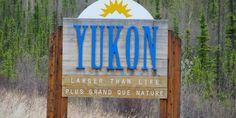 Territoire du Yukon Canada, Nature, Life, Decor, Denmark, Switzerland, Naturaleza, Decoration, Nature Illustration