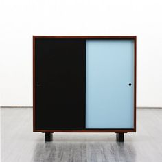 Die 8 Besten Bilder Von Nisse Shelves Vintage Furniture Und Wall