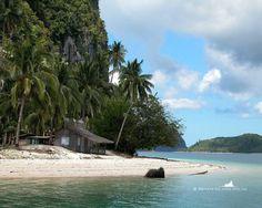 deserted island - Google Search