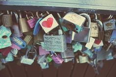 guarda o coração…   pursuingproverbs31