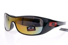 Oakley Sunglasses www.oakley8.us