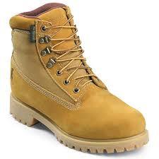 Work boots for working area nubuc work boots, wide width - BOPLDRI Chippewa Boots, Georgia Boots, Timberland Pro, Golden Tan, Steel Toe Work Boots, Boots Online, Cool Boots, Working Area, High Boots