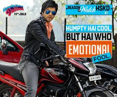 Humpty hai cool but hai wo emotional fool Humpty Sharma Ki Dulhania, Alia And Varun, Varun Dhawan, The Fool, Chemistry, Love Him, Cool Stuff, Film, Movies
