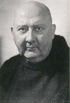 "Carl Alexander"" Father Odo""Of Wurttemberg (1996-1964)"