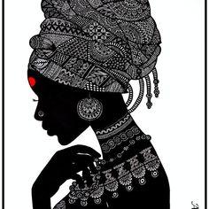 Beautiful birds chirping away Ed. 10 of 10 by Akshatha Ajay Doodle Art Drawing, Zentangle Drawings, Mandala Drawing, Pencil Art Drawings, Art Drawings Sketches, Zentangle Art Ideas, Doodles Zentangles, Mandala Art Lesson, Mandala Artwork