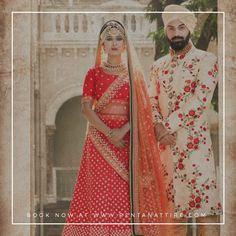 Fairytale Wedding Goals with RAA!  Get Flat 50% off on orders of Rs.3999 & above.  Rent now at www.rentanattire.com using Promocode PREWED50. Offer valid till March 31, 2020.  P.S: Booking dates flexibility on all orders, you can change the booking dates anytime after placing the order.   #raa #rentanattire #fashionrental #fashiononrent #designerwear #rental #buylessrentmore #rentingisanewtrend #whybuywhenyoucanrent #weddingwear #weddingfashion #indianweddings #fashionrevolution #fashion…