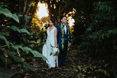 Our upcountry Hawaiian wedding venue combines tropical paradise and lush, rustic landscaping, where a luxurious boutique hotel meets the poised tranquility of our family farm.   #weddinginspo #rusticwedding #naturewedding #weddingideas #weddingvenue #hawaiianweddinginspo Rustic Landscaping, Buddha Garden, Hotel Meeting, Rustic Wedding Venues, Community Events, Island Weddings, Tropical Paradise, Outdoor Ceremony, Big Island