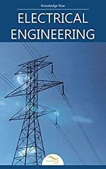 electrical engineering by knowledge flow