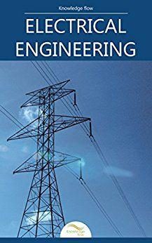 Cool Top 10 Best Electrical Engineering Books In 2019 Reviews Best Wiring Digital Resources Dimetprontobusorg
