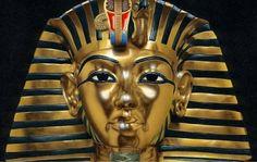Да, в настоящее время наука знает уже довольно много о Египте. Но еще очень много лежит за пределами этих знаний. Ученые постоянно изучают и исследую эту загадочную территорию. Возникают самые разные теории и версии Долгое время были науке не известны назначение
