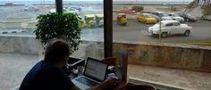 InfoNavWeb                       Informação, Notícias,Videos, Diversão, Games e Tecnologia.  : Cuba abre a primeira fábrica de tablets e notebook...