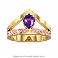 TIARA Ring. Not yellow gold. Would like to incorporate the Christian fish symbol and the crown of thorns.