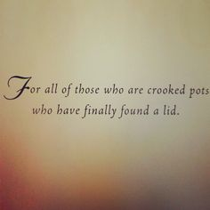 Book dedication from a Patricia Polacco book!->great author of Children's books! Dedication Quotes, Book Dedication, Book Quotes, Me Quotes, Patricia Polacco, Skulduggery Pleasant, Author Studies, I Love Reading, Meaningful Quotes