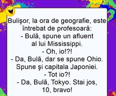 Funny Pics, Funny Pictures, Mississippi, Puns, Ohio, Comedy, Jokes, Humor, Geography