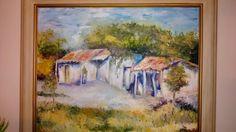 Rancho campestre