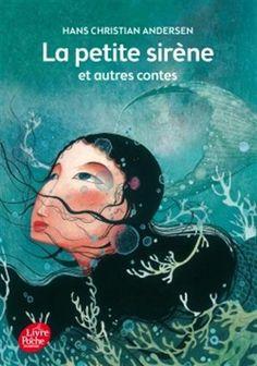 La petite sirène et autres contes - Texte intégral de Hans Christian Andersen http://www.amazon.fr/dp/2010008901/ref=cm_sw_r_pi_dp_zuKtvb1BB5C9R