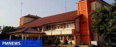Seleksi calon Sekretaris Daerah (Sekda) Kota Tangerang Selatan pendaftarannya sudah dibuka dari 21 September hingga 11 Oktober. Kendati masih proses pendaftaran, tetapi