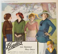 Magazine Covers, Ads and Illustrations - Photography Play Day, Boy Face, One Sided, Photo Look, Magazine Covers, Illustrations Posters, Ephemera, Knitwear, Tricot