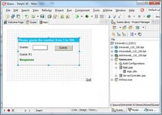 IntraWeb - VCL for the Web 14.0.46 XE10