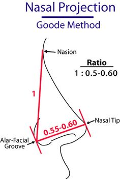 rhinoplasty_tutorial_11b