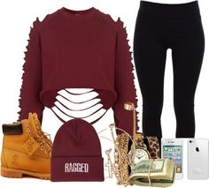 """""""Untitled #142"""" by nanuluv ❤ liked on Polyvore"""