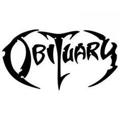 deicide legion album covers pinterest rh pinterest com Heavy Metal Clip Art Heavy Metal Art