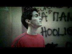 Michalis Hatzigiannis - To S' Agapo (+playlist) Greek Music, Music Songs, Youtube, Youtubers, Youtube Movies