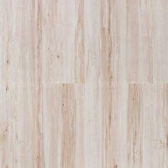 Piso Laminado Eucafloor Rustic 8mm x 29,2cm x 1,35m.  #eucafloorrustic  #pisolaminado