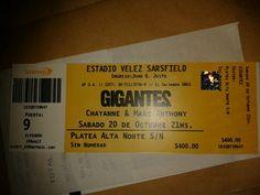 Gigante2